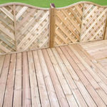 Decking Installation & Repair