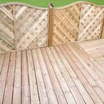 Decking Installation & Repair